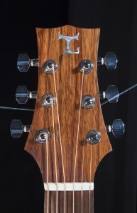 S-12 Symphony Harp Guitar Tonedevil Harp Guitars Official Website image 40