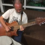 12th Annual Harp Guitar Gathering Tonedevil Harp Guitars Official Website image 3