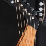 HM-14 Harp Mandolin Tonedevil Harp Guitars Official Website image 6