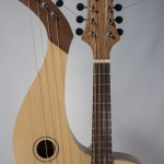 Harp Mandolins Tonedevil Harp Guitars Official Website image 4