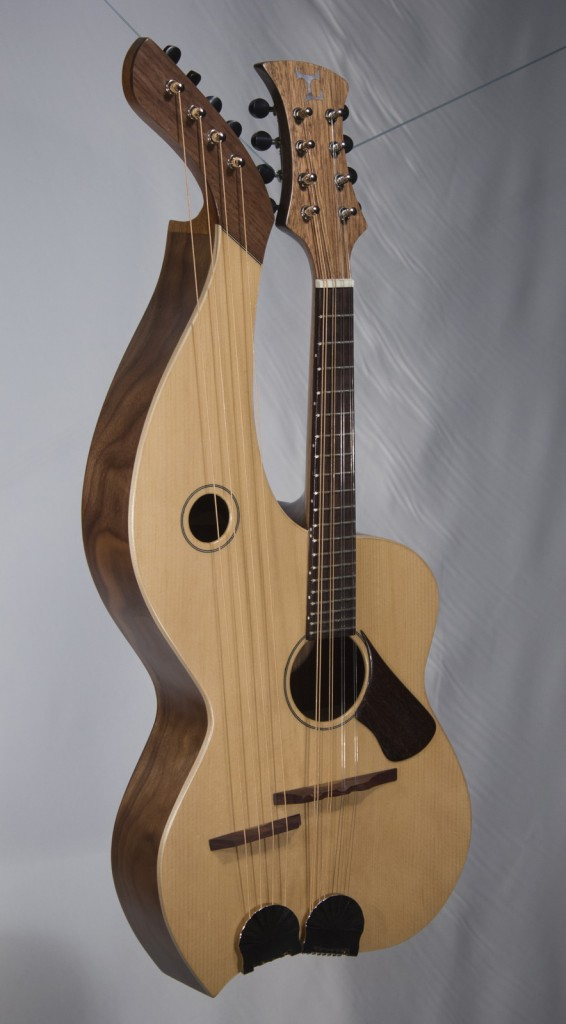 Harp Mandolins Tonedevil Harp Guitars Official Website image 10