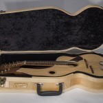 Harp Mandolins Tonedevil Harp Guitars Official Website image 11