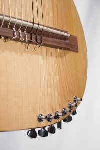 Super Treble Harp Guitars Tonedevil Harp Guitars Official Website image 16